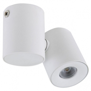 Светильник на штанге Lightstar Punto 051126