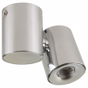 Светильник на штанге Lightstar Punto LED 051134