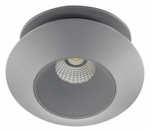 Встраиваемый светильник Lightstar Orbe 051209