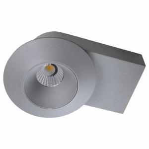 Накладной светильник Lightstar Orbe 51219