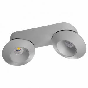 Накладной светильник Lightstar Orbe 051229