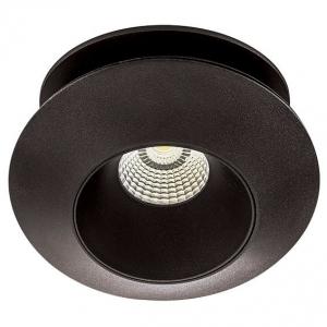 Встраиваемый светильник Lightstar Orbe 051307