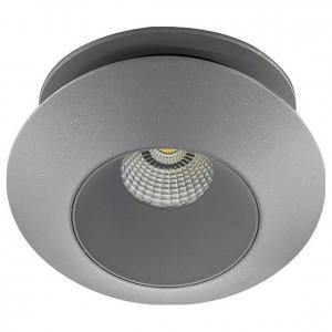 Встраиваемый светильник Lightstar Orbe 051309