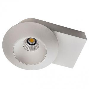 Накладной светильник Lightstar Orbe 051316
