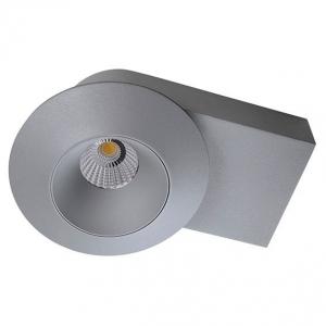 Накладной светильник Lightstar Orbe 051319