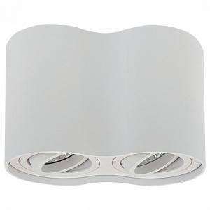 Накладной светильник Lightstar Binoco Duo 052026