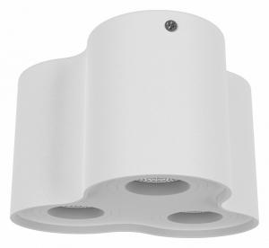 Накладной светильник Lightstar Binoco 52036