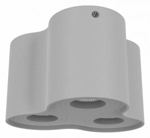 Накладной светильник Lightstar Binoco 52039