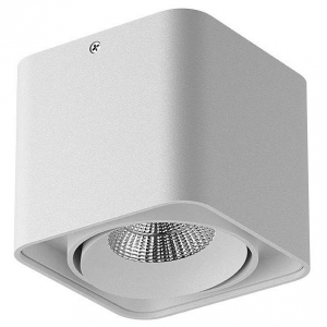 Накладной светильник Lightstar Monocco 052116-IP65