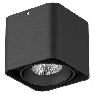 Накладной светильник Lightstar Monocco 052117-IP65