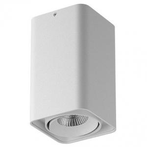Накладной светильник Lightstar Monocco 052136-IP65