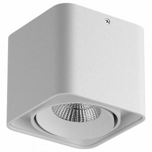 Накладной светильник Lightstar Monocco 052316-IP65