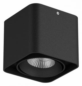 Накладной светильник Lightstar Monocco 052317-IP65