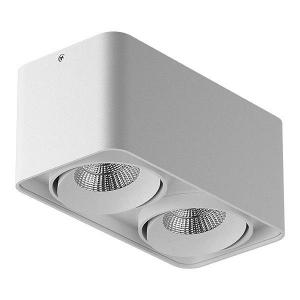 Накладной светильник Lightstar Monocco 52326