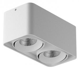 Накладной светильник Lightstar Monocco 052326-IP65