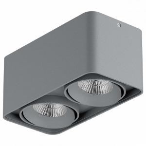 Накладной светильник Lightstar Monocco 052329-IP65