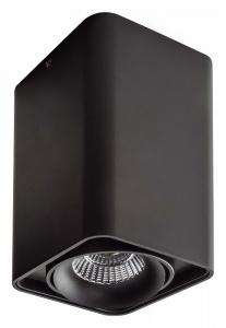 Накладной светильник Lightstar Monocco 052337-IP65