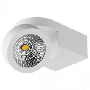 Накладной светильник Lightstar Snodo 055163