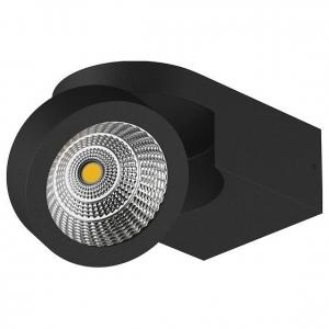 Светильник на штанге Lightstar Snodo 055173