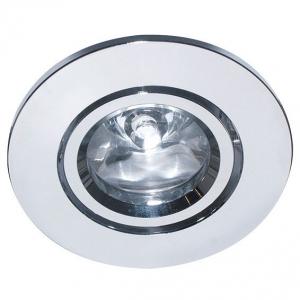 Встраиваемый светильник Lightstar Acuto LED 070012