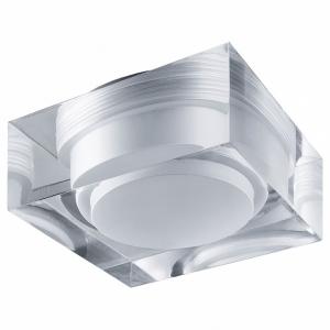Встраиваемый светильник Lightstar Artico LED 070244