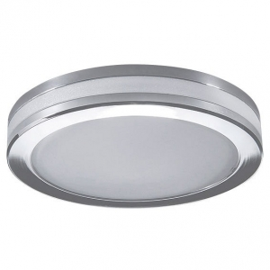 Встраиваемый светильник Lightstar Maturo 070252