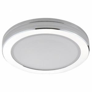 Встраиваемый светильник Lightstar Maturo LED 070254
