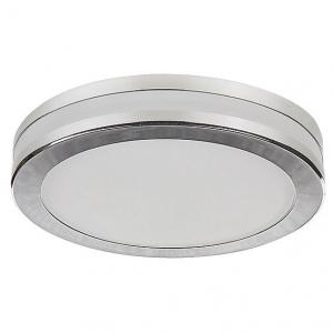 Встраиваемый светильник Lightstar Maturo LED 070272