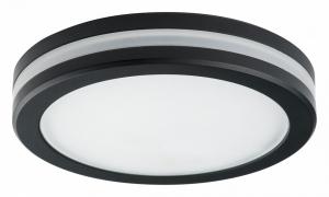 Встраиваемый светильник Lightstar Maturo 070754