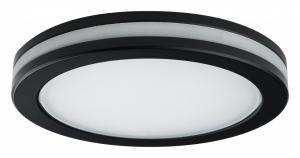 Встраиваемый светильник Lightstar Maturo 070772