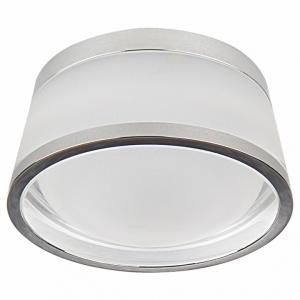 Встраиваемый светильник Lightstar Maturo LED 072152
