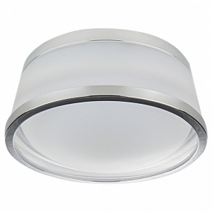 Встраиваемый светильник Lightstar Maturo 072174