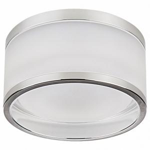 Встраиваемый светильник Lightstar Maturo LED 072252