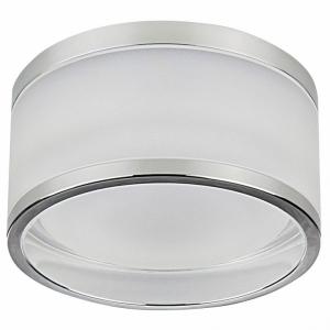 Встраиваемый светильник Lightstar Maturo 072254