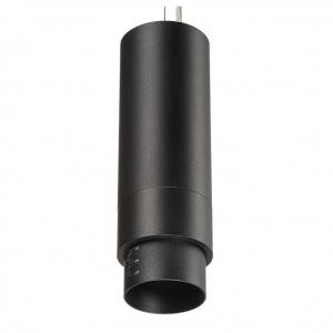 Подвесной светильник Lightstar Fuoco LED 130037