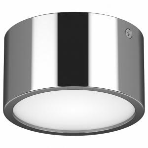 Накладной светильник Lightstar Zolla Cyl LED-RD 211914