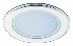 Встраиваемый светильник Lightstar Acri LED 212032