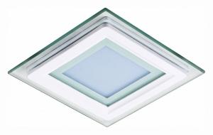 Встраиваемый светильник Lightstar Acri LED 212040