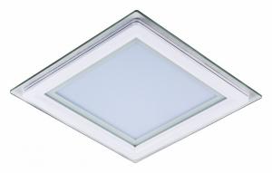 Встраиваемый светильник Lightstar Acri LED 212042