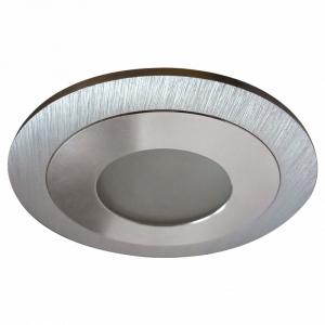 Встраиваемый светильник Lightstar Leddy CYL LED 212170