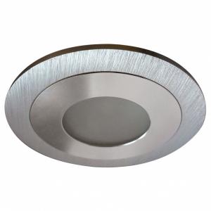 Встраиваемый светильник Lightstar Leddy CYL LED 212171