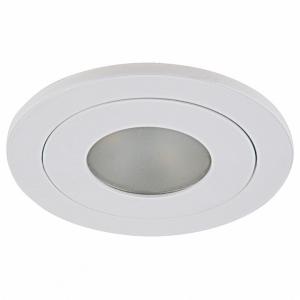Встраиваемый светильник Lightstar Leddy CYL LED 212175