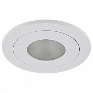 Встраиваемый светильник Lightstar Leddy CYL LED 212176
