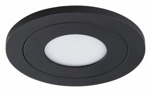 Встраиваемый светильник Lightstar Leddy 212177
