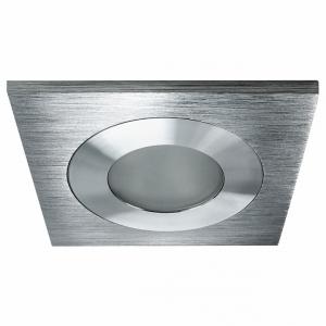 Встраиваемый светильник Lightstar LEDDY QUAD LED 212181