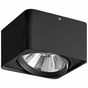 Накладной светильник Lightstar Monocco 212617