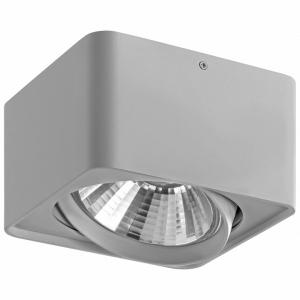Накладной светильник Lightstar Monocco 212619