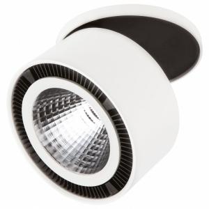 Спот Lightstar Forte Inca LED 213806