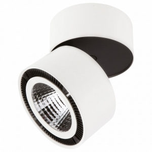 Спот Lightstar Forte Muro LED 213816