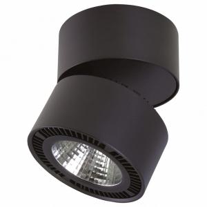 Спот Lightstar Forte Muro LED 213817